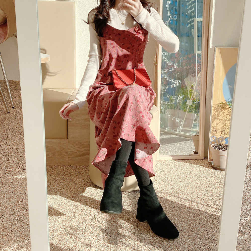New S XL T Shirt Spring Femme Casual Boho Sleeveless Suits Women Dresses Female Dress Vintage Suits Braces Robe Femme Vestido