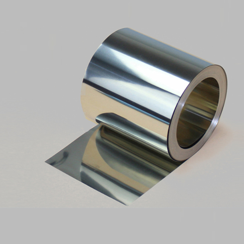 1pc Stainless Steel Sheet 304 Metal Thin Foil Plate Shim Industry Home Materials For Metalworking Welding 0.1X300X2500mm