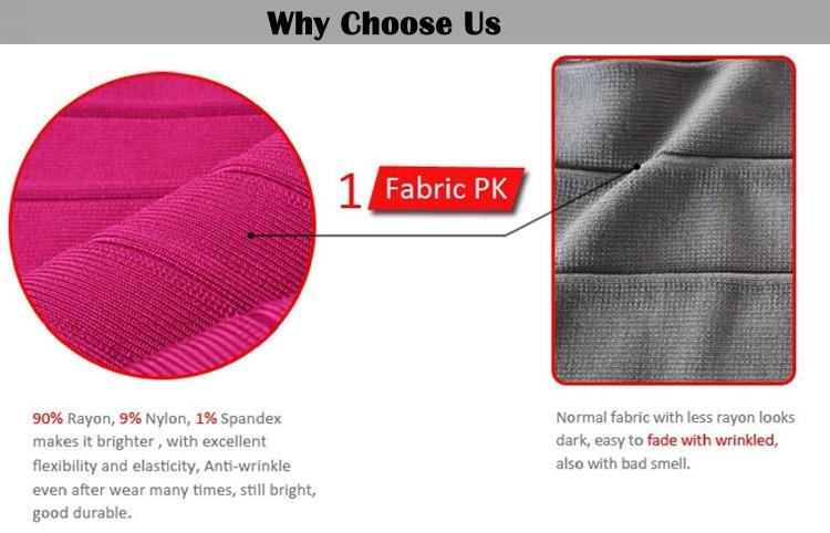 1 why choose us