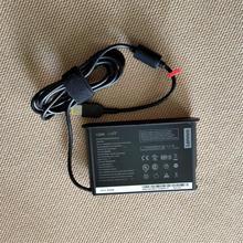 Nouveau/orig 135W adaptateur secteur pour Lenovo ThinkPad X1 Extreme ThinkPad P1 00HM687 00HM689 135 W, 20VDC, 2 P, WW, CHY adaptateurs secteur