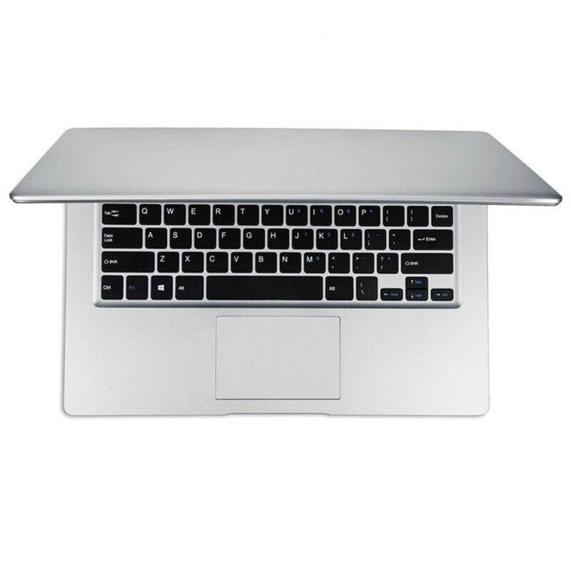 14 Inch Windows 10 Laptop I5 8G + 512GB
