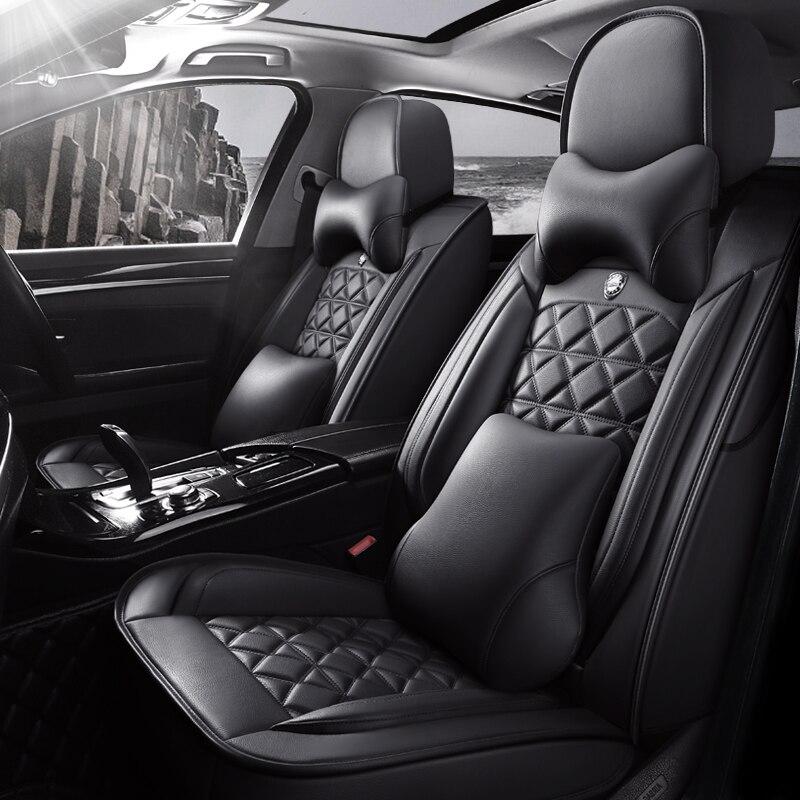 2X Seat Belt Pads Blue Gifts Mercedes A B C E Class CLK CLS GLA GLE SLK AMG MB