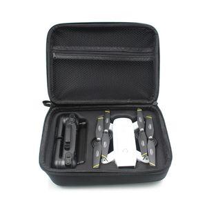 Image 4 - SG700 D 4K Hd Groothoek Drone Met Camera Positionering Folding Fpv Rc Quadcopter