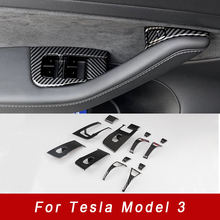 Кнопки для подъема окон автомобиля переключатель дверного замка