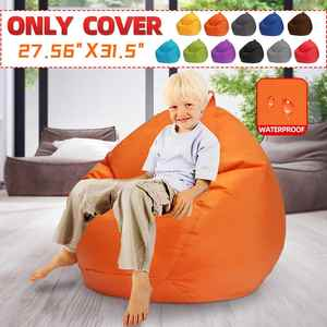 SChairs Sofas-Cover S...