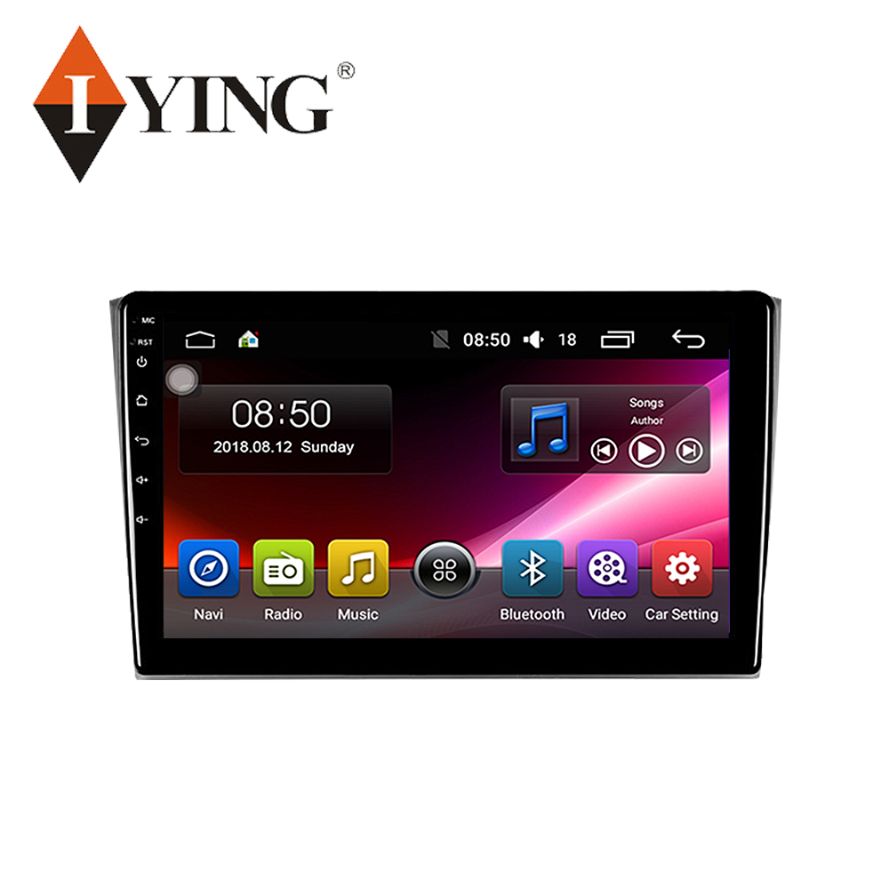 IYING car radio android <font><b>9</b></font> for <font><b>MAZDA</b></font> cx9 <font><b>CX</b></font>-<font><b>9</b></font> 2006 2007 2008 2009 2010 <font><b>2011</b></font> 2013 2014 2015 car multimedia player radio No 2din image
