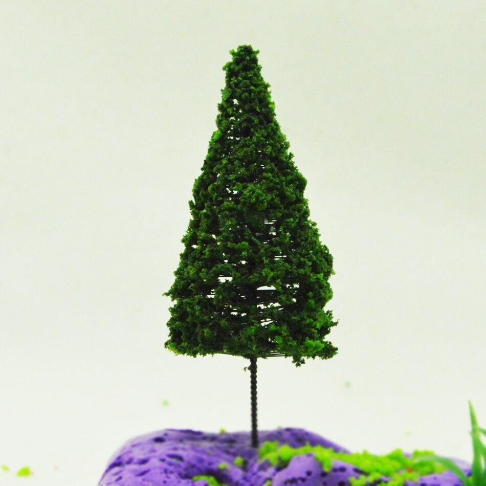 model-tree-3.1jpg