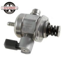 цена на HQ 06H 127 025 M High Pressure Pump Fuel Pump For VW Golf Jetta MK6 Passat B6 Tiguan Audi A4 TT Seat 1.8/2.0TFSI 02615202390