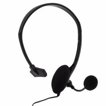 מיקרופון לטלפון חיצוני מקצועי להקלטה לזום לראיונות במבצע לרכישה לוקו0ט