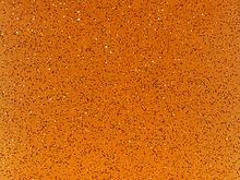 Akryl PMMA 2 dwustronna przezroczysta błyszczące kolor arkuszy 3 0mm dla biżuterii rzemiosło dzieła sztuki dekoracja-pomarańczowy (TG105) tanie tanio i-Materials CN (pochodzenie) Nowoczesne Rectangle Akrylowe 2-Sided Transparent Glittering Orange Double Glossy Cast