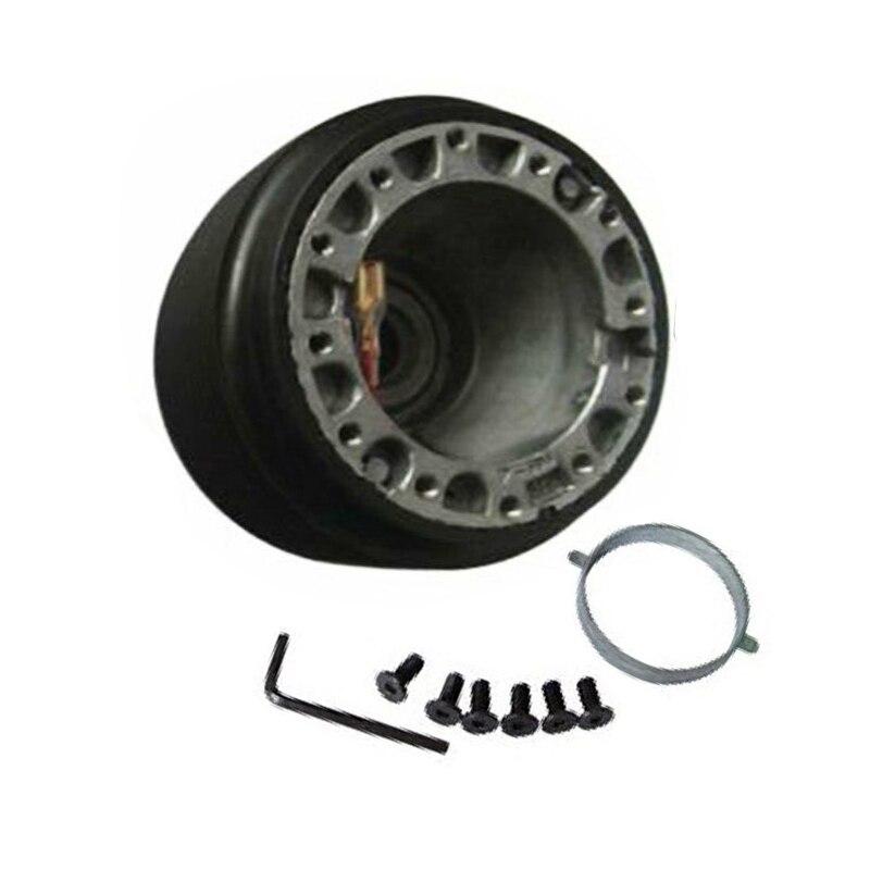 steering wheel boss kit for Volkswagen Lupo 1998-2005
