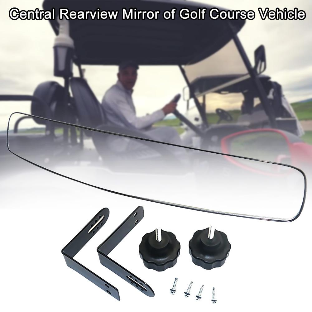Cheap Peças & Acessórios Do Carro de golfe