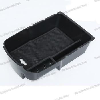 Lsrtw2017 Car Central Armrest Storage Box plate for Kia K3 Cerato 2012 2013 2014 2015 2016 2017 2018 Interior Accessories 20piece 100% new axp209 qfn48 tablet laptop chips