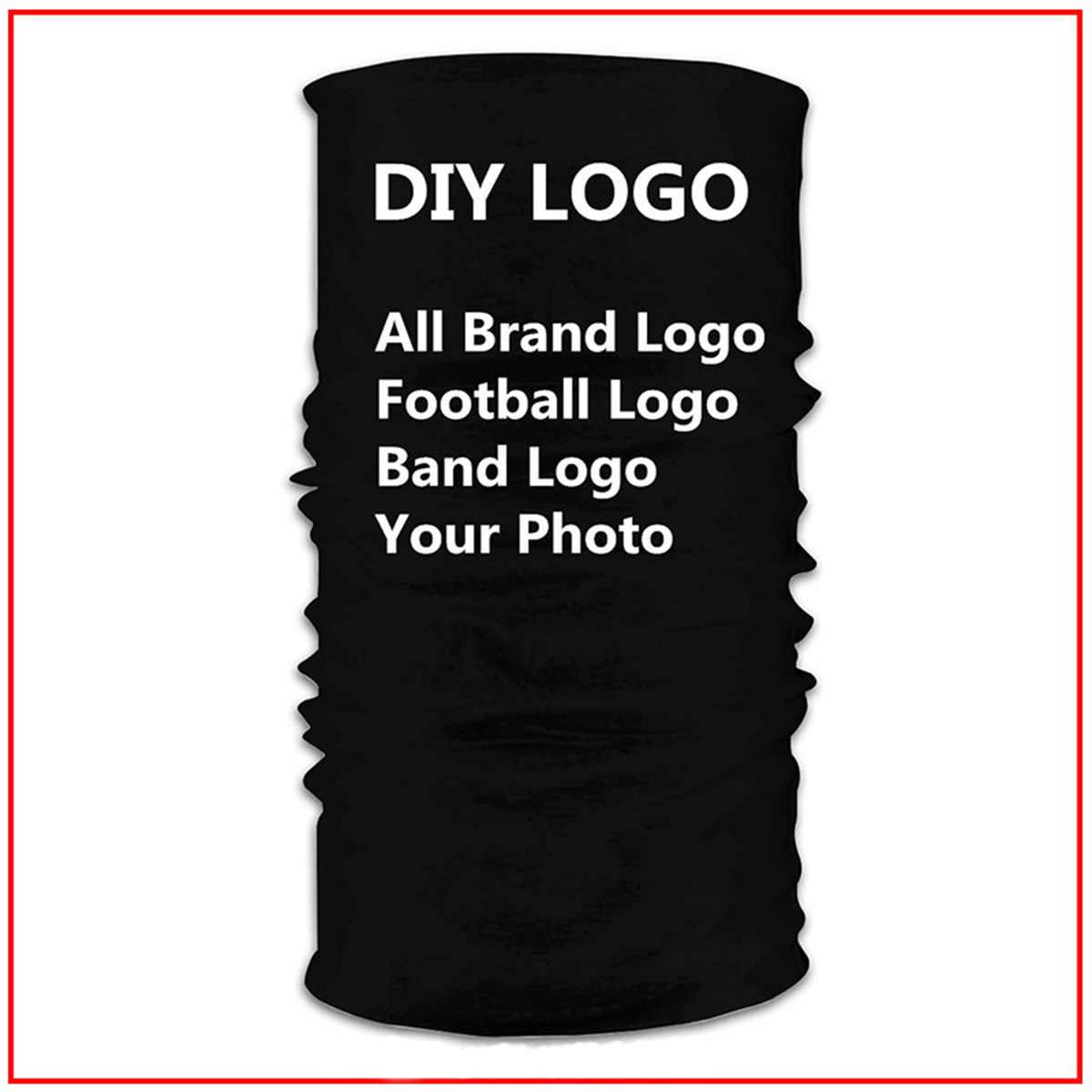 Shaw Brothers Scope Logo Black T-shirt S-5XL Funny Black Vintage Gift Men Women