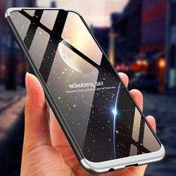 На Алиэкспресс купить чехол для смартфона vivo y7s v17 pro case iqoo neo 360 degree full cover protected matte case for vivo s1 v17 neo z5 z1x cover with glass protector