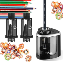 Replacement-Tool-Holder Pencil-Sharpener Electric/manual Automatic for 8005 2-In-1 Knife-Holder
