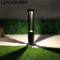 Verlichting Ogrodowa Luce De Exterior Lampe Exterieur Terraza Y Jardin Decoracion Tuinverlichting Led Light Garden Lamp