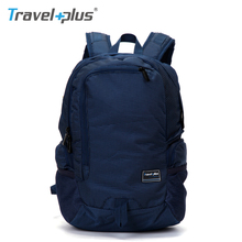 Travel Laptop Backpack Business Anti Theft Slim Durable Laptops Backpack Water Resistant Co