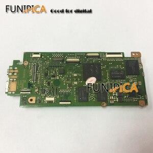 Image 1 - מקורי מצלמה לוח עבור ניקון D5100 Mainboard d5100 אמא לוח DSLR מצלמה אביזרי משלוח חינם