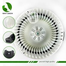 LHD ใหม่ Auto Air Conditioner Blower สำหรับ HONDA CRV เครื่องเป่าลม 79310 S5D A01 79310S5DA01
