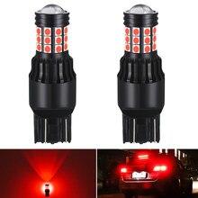 Фсветильник заднего хода для VW POLO Golf 4 5 6 7 GTI Passat B6 B5 JETTA MK5 MK6 CC