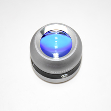 Portable Pocket Lighted Jewelry Loupe Scale Jewel Magnifier USB Recharge Identify Helping Magnifying Glass with Led Lights 10x цена 2017