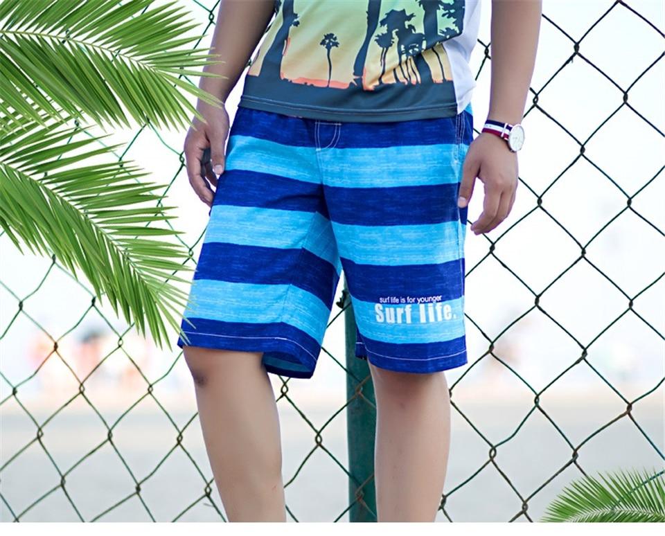 verão praia shorts cintura elástica xxxl