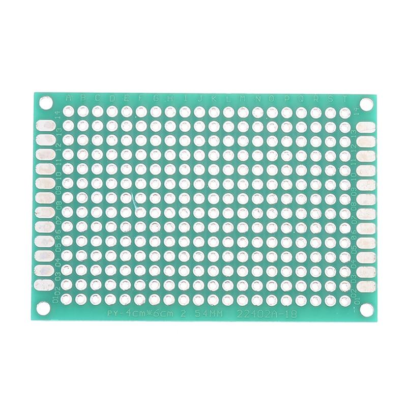pao pcb dot board prototipo placa circuito 05