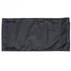 Image 1 - Волшебный Автомобильный ремонт, подкладка для автомобиля, искусственный коврик для домашнего ремонта автомобиля, инструменты для ремонта автомобиля, скользящие на пол