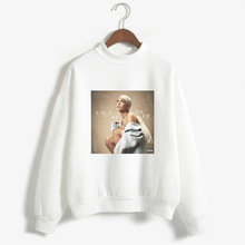 Sweetener Series Ariana Grande Related Products Clothes a Si