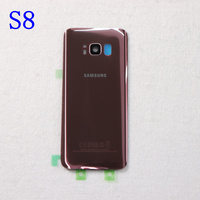 S8 Pink