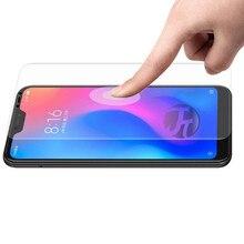 3Pcs Hydrogel Film For Xiaomi Redmi Note 7 Pro 8 Pro Note 8 t for Redmi 7 6A Screen Protector For Redmi K 20 pro Protective Film 3pcs hydrogel film for xiaomi redmi note 7 pro 8 pro note 8t for xiao mi 9t 9 t screen protector for redmi 7a 6a protective film