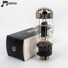 Psvane 6sn7 tubo de vácuo UK 6SN7 substituir 6n8p 6sn7gt 6sn7 tubo de elétron 8 pinos tubo de alta fidelidade áudio tubo de vácuo amplificador