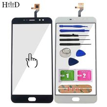 Mobile Touch Screen For Uhans Max 2 Touch Screen Smart Replace Touch Screen For Uhans Max2 Touchscreen Digitizer Panel Tools