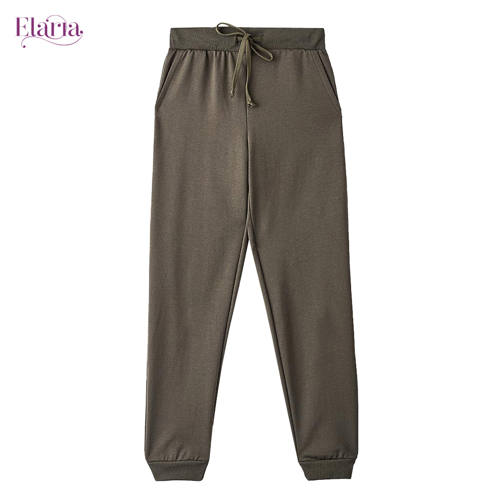 Children Sports Pants Elaria Sfb-02-5 children pants sportswear accessorie sport suit for children of boys clothes suit children s cardigan and pants crumb i safari growth 1 5 3 year