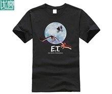 T-shirt humoristique pour hommes, t-shirt extra-terrestre