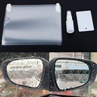 4Pcs Car Rear Mirror...