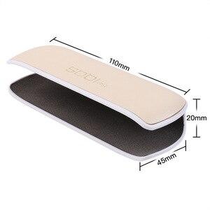 Image 5 - 高品質puレザーケースiqos 3.0 iqos 3 デュオタバコケース保護カバー用iqosアクセサリー
