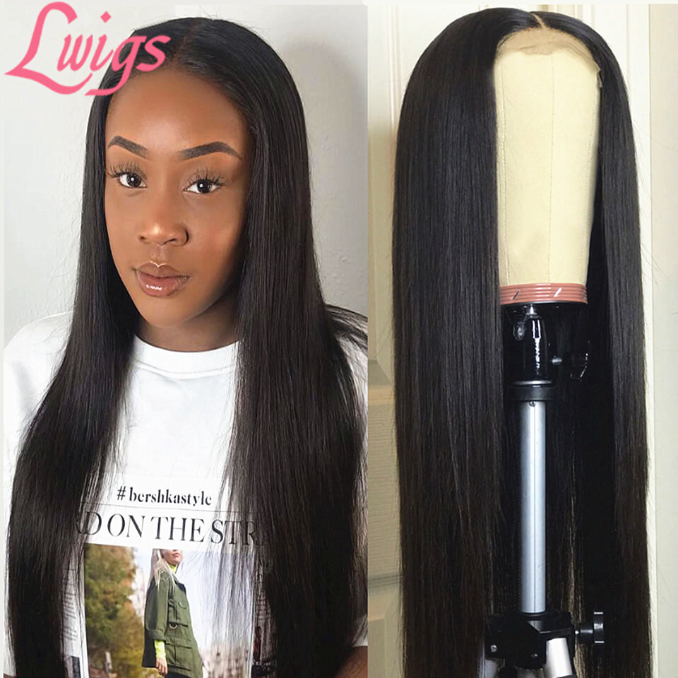 straight_lace_front_human_hair_wig