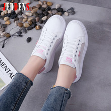 Mesh Hollow Sport Shoes for Women Light Soft Sneakers Woman
