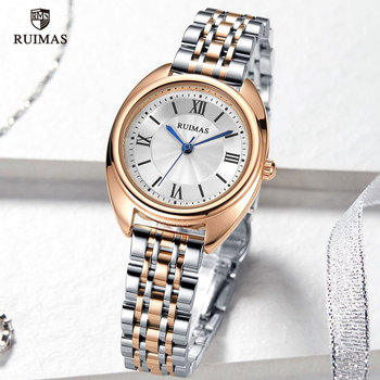 RUIMAS Ladies Quartz Watches 593