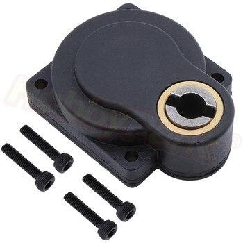 11011 HSP eléctrico potencia de arranque de perforación placa H12 vértice/16/18/21/25cxp SH 18/21 Japón 18 cxp motor Nitro Roto placa E-Start