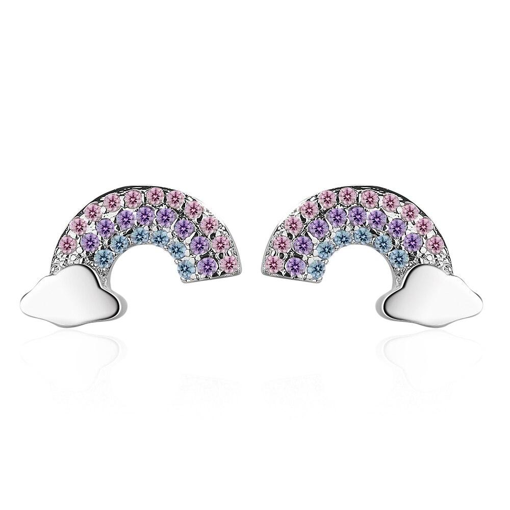 earring 27