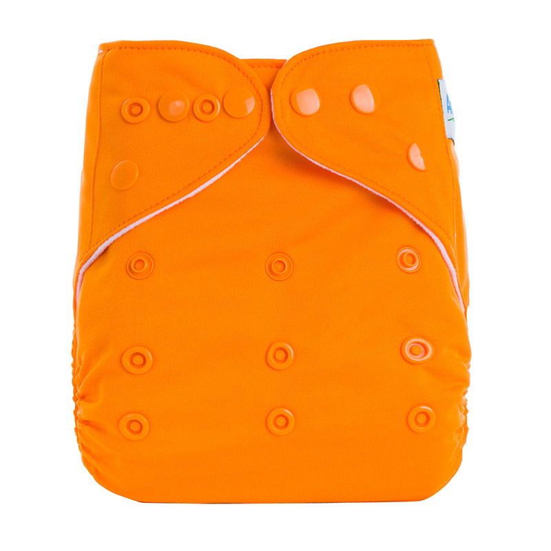 Baby Reusable Diapers Comfort Reusable Machine Baby Pant Diapers Reusable Nappies Without Insert B2
