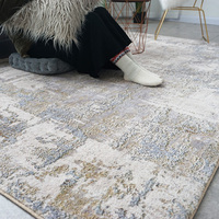 Soft Cotton Rugs And Carpets For Home Living Room Modern Nordic Style Bedroom Rugs Carpet Kids Room Hallway Carpet Floor Rug