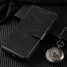 Book Style Flip Leather Case for Acer Liquid Z528 Z525 Z330 Z520 Z6 Plus Z630 Z630S Wallet Phone Cover Coque(China)
