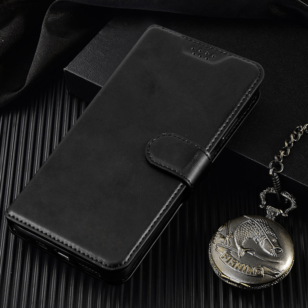 Flip Wallet Case for Letv Leeco Le 2 One Pro/2S/S3 X527 X20 X25 Max 2 Pro 3 Changer S1 Cool 1 1S Leather Case Protect Cover