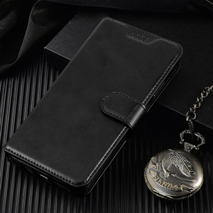 Magnetic Card Holder Phone Bags Cover for Infinix Hot 4 5 S 6 S3X S3 Pro Smart Note 4 5 3 2 Pro Zero 4 Plus Leather Phone Case