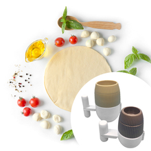 Sandwich Mold Maker Pro Kitchen Cooking Tools Practical Meatball Clip Meatball Household Kitchen Easy Supplies cheap HOSPORT DIY Meatball Maker CN (Herkunft) CER EU Auf Lager Umweltfreundlich Kunststoff Mold Kit as shown 7 5*8 7cm 3 0*3 4in
