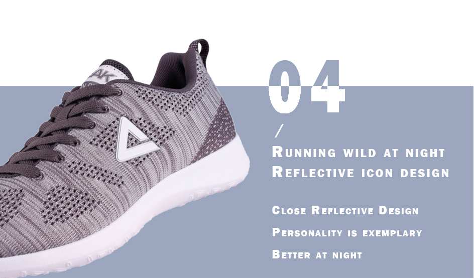 men's running shoes (5)